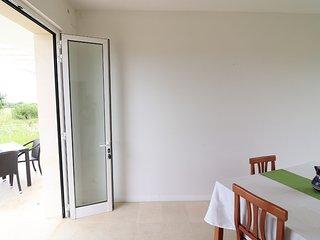 Villa del Ponente 'Casa Maestrale' Otranto 6 Posti