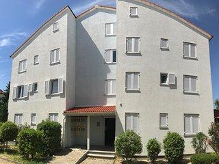 One bedroom apartment Novalja (Pag) (A-17503-a)