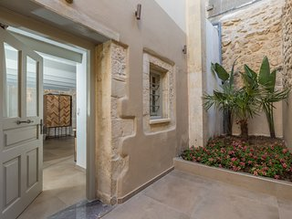Villas Luxury Homes Rethymno Casa Vitae - Villa Myrthia