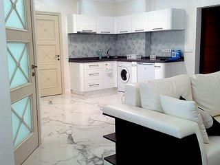 Transnistria Luxury Apartment 7
