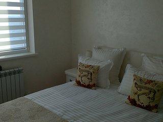 Transnistria Luxury Apartment 6