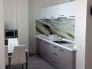 Transnistria Luxury Apartment 5