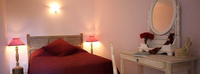L'Ile-Rousse Apartment Sleeps 2 - 5805806
