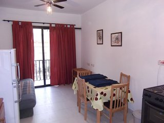 One bedroom Apartment, St. Paul's Bay