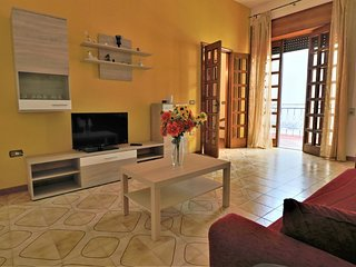 Holiday home Grottelle in Salento
