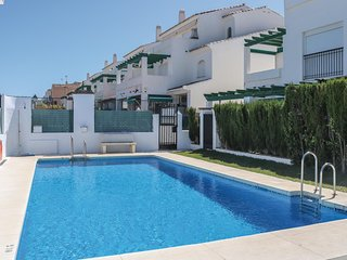 Amazing apartment in San Luis de S. w/ Outdoor swimming pool, Outdoor swimming p
