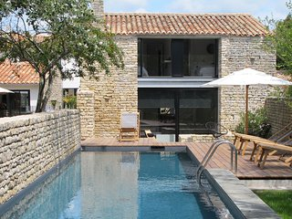 5 bedroom Villa with Pool and WiFi - 5804545