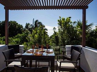 Villa Tao A4