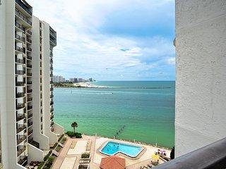 440 West 1001N 10th floor Waterview - 440 West Condo