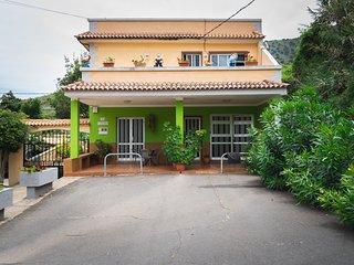 Casa Los Vinedos