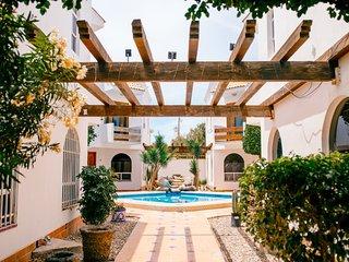 Villa Relax 3 by Kivoya