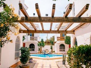 Villa Relax 1 by Kivoya