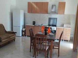 Apartment Maric 2