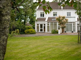 Haven Holiday Home,  Rosslare Strand, Co. Wexford - 3 Bedrooms Sleeps 7 - The Ha
