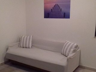 Two bedroom apartment Vir (A-17492-a)