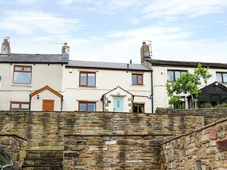 Windmill Cottage, Great Harwood