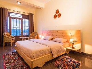 Irebero Village - 4 bedrooms Apartment