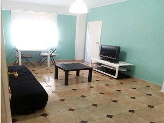 Apartamento Daphne