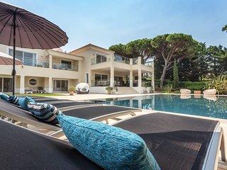 Villa Romano - Luxury Villa