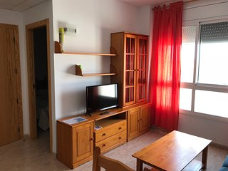 Apartament Turistic  2A