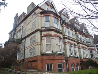 England Long term rentals in Sussex, Eastbourne