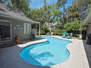 Woodbine Place 39 Vacation Home