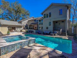 South Live Oak 17 Vacation Home