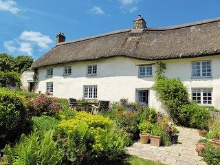 Granny Mcphee'S Farmhouse - HTTR