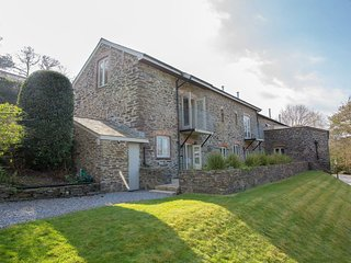 Maristow Cottage - UKC3970