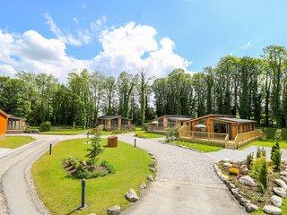 Robin Lodge, Gargrave