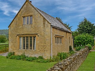 Barndown, Chipping Campden, Cotswolds - Sleeps 4, Weston Subedge, Chipping Campd