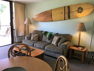 SPECIAL:  Maui Vista- only $104/night for avail nights September 5th-8th