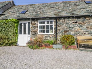 Mews Studio Cottage 6, Braithwaite