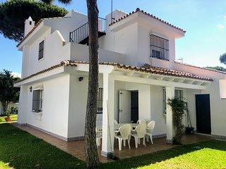 Casa Eslora
