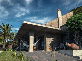 Villa Natura - Ecoturismo