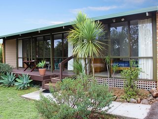 3 River View Drive - Carrickalinga, SA