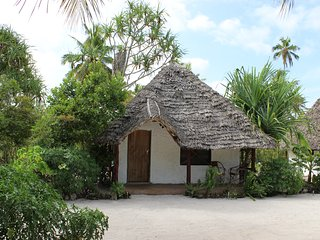 En-Kai bungalows