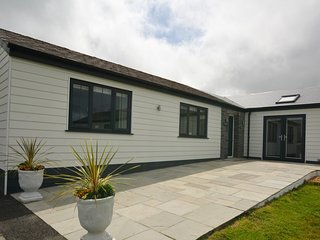 75210 Barn situated in Aberaeron (8 mls S)