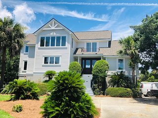 2278 Oyster Catcher Court