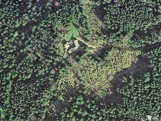 Domaine et gîte de groupe du 16° siècle en pleine nature dans le Parc du Pilat