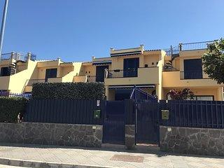 340 Sonnentage. Bestes Klima der Welt, Strand und Pool, Restaurant, Boulevard 44