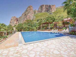 Stunning home in Makari-S. Vito Lo Capo w/ Outdoor swimming pool, Outdoor swimmi