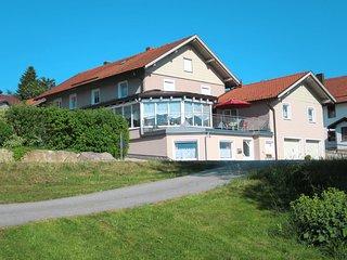 Haus Kilger (MAH210)