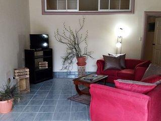 Casa Yayaz hotel & lodging