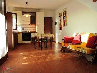 Bellissimo appartamento vacanze in toscana, ottimo per visitare Firenze/Siena ..