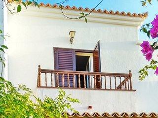 Gepflegtes privates Ferienhaus La Isla 1