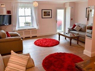 Cladda House - UK11267