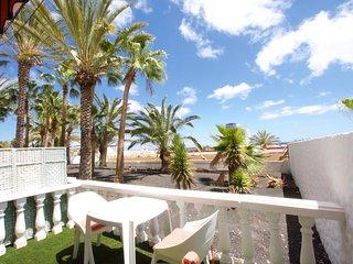 Fuerte Holiday Jardin del Faro