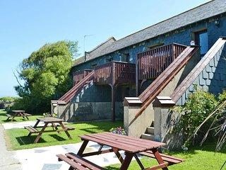 Barn Cottage - UKC2682
