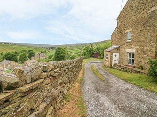 TERRACE COTTAGE, near Stanhope
